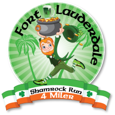 FTL-Shamrock-Run